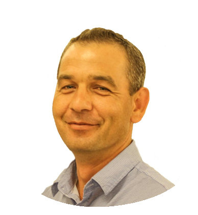 Freelance WordPress Developer - Vitaly Fiodorov